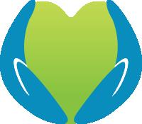 logo Farmacia Mascaro